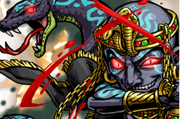 File:Apep the Chaotic Face.png