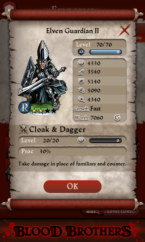 File:Elven Guardian II Max Stats.png