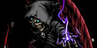 Grim Executioner II