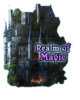 Realm Of Magic