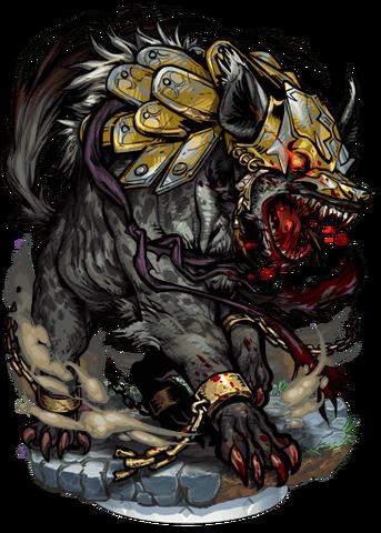 File:Bronzeclad Hyena II Figure.png