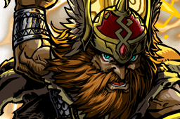 File:Thor, Giant Slayer Face.png