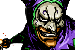 File:Jester ++ Face.png