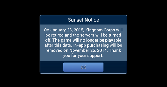 File:Kingdom corp dying server.png