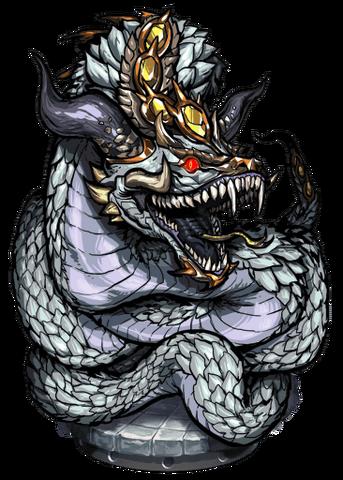 File:Lahmu, the Kink-Tail Figure.png
