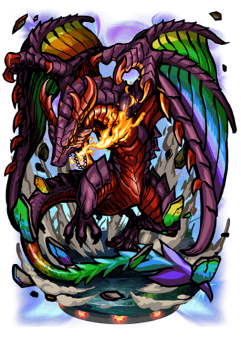 File:Prismatic Wyvern Figure.png