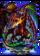Prismatic Wyvern Figure