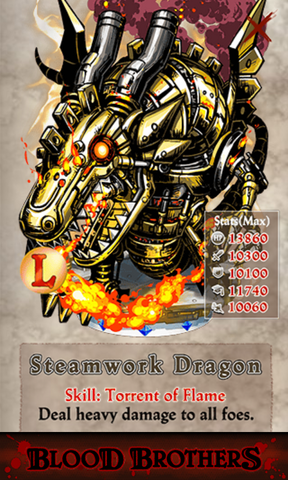 File:Steamwork Dragon Event.png
