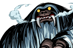 File:Yeti Face.png