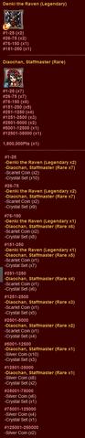 File:GoS9-Rewards.png