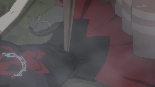 File:Belly Punch Blood-C Saya.png