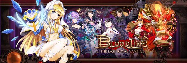 File:Bloodline.jpg