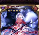 Blood Paladin