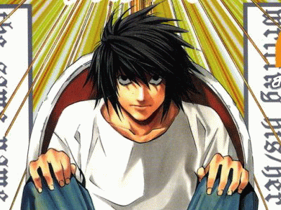 File:L from Death Note-1-.png