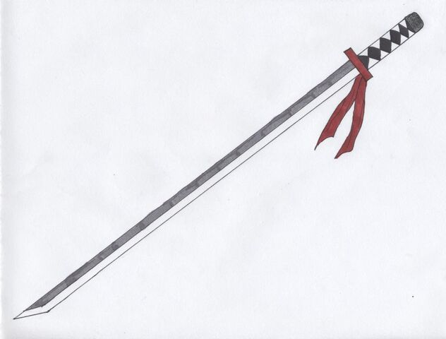 File:(Kenta's old katana).jpg