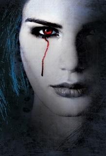 File:Harlequin - WidgetAllison Vampire.jpeg
