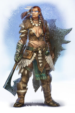 File:130574-female-half-orc-warden.jpg