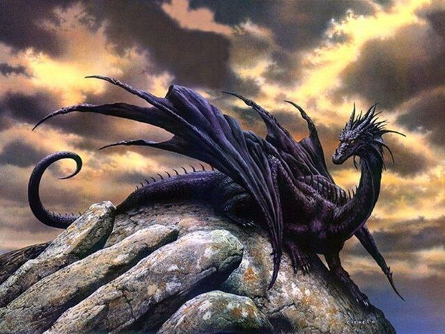 File:Black-dragons.jpg
