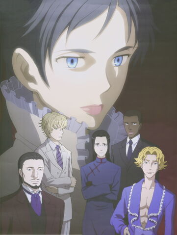 File:Official Art - Diva and her Chevaliers.jpg