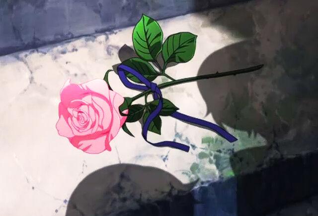 File:Hajis rose.jpg