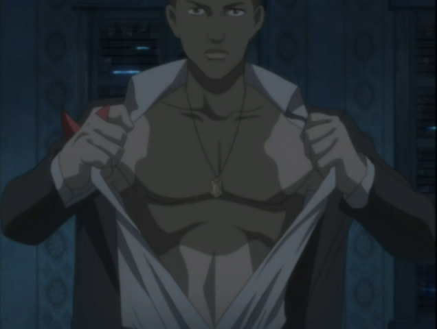 File:James new body.png