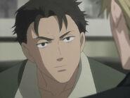 Okamura - Episode 29