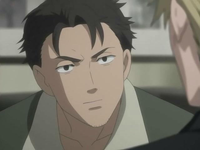 File:Okamura - Episode 29.jpg