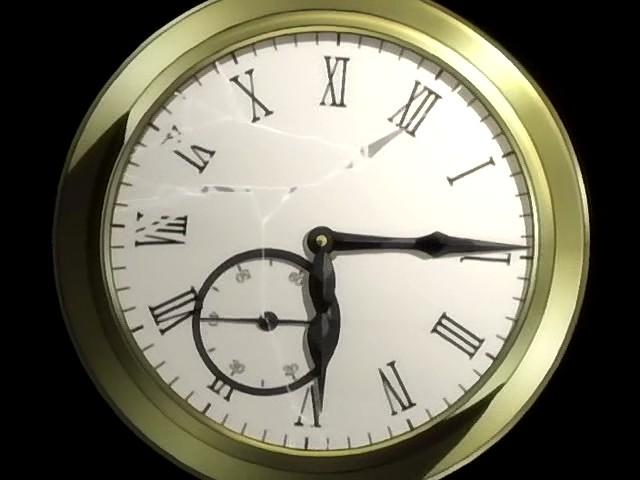 File:The broken watch.jpg