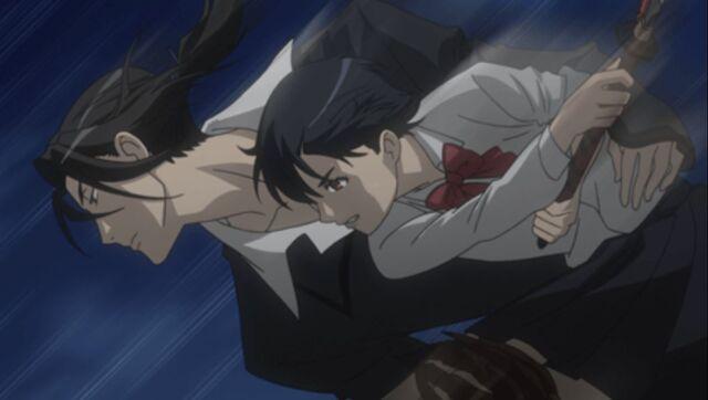 File:Blood+ Final Piece - Hagi (1).JPG