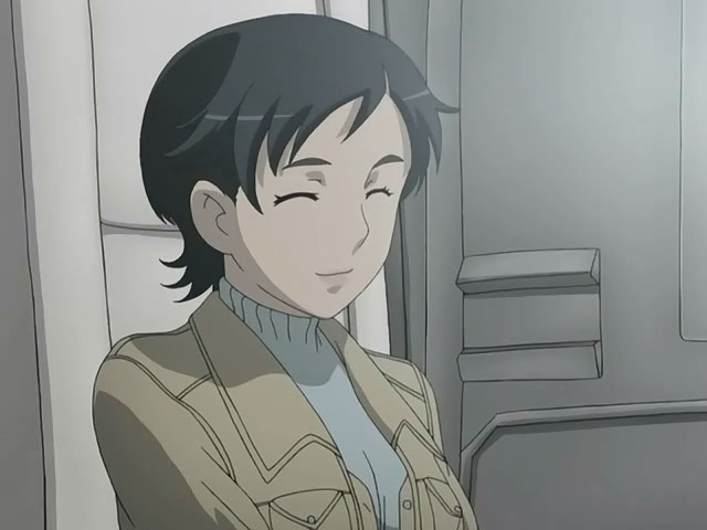 File:Saya - Episode 31.jpg