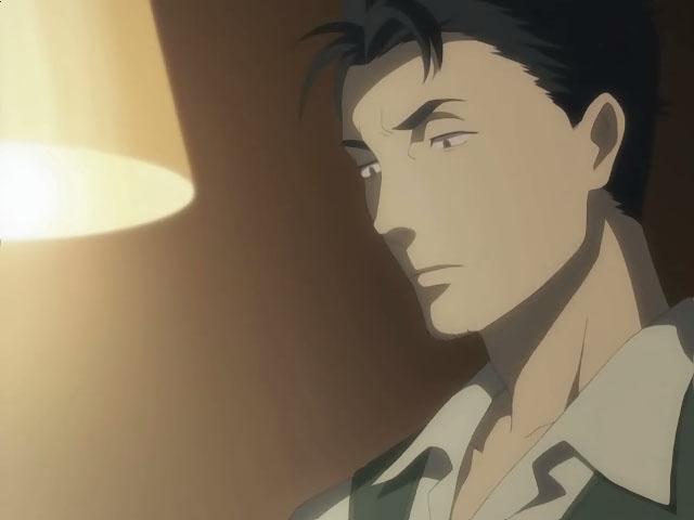 File:Okamura - Episode 25.jpg