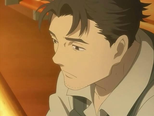 File:Okamura - Episode 47.jpg