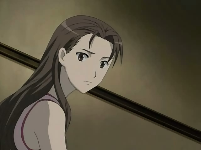 File:Mao - Episode 41 002.jpg