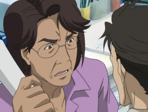 File:Takeda1-1-.jpg
