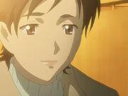 Saya - Episode 31 003