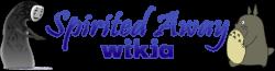 File:Spiritedaway Wiki-wordmark.png