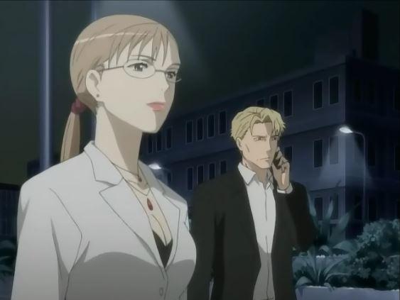 File:Julia and David - Episode 4.JPG