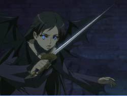 File:Diva with sword.jpg
