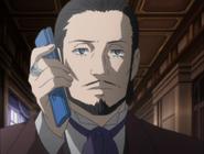 Amshel cellphone