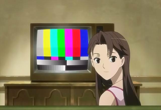 File:Mao jahanna 65555.jpg