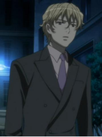 File:Solomon black suit.png