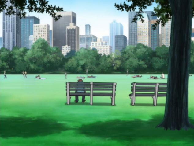 File:Central park2.png