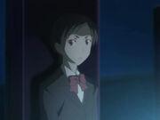 Saya - Episode 25 005