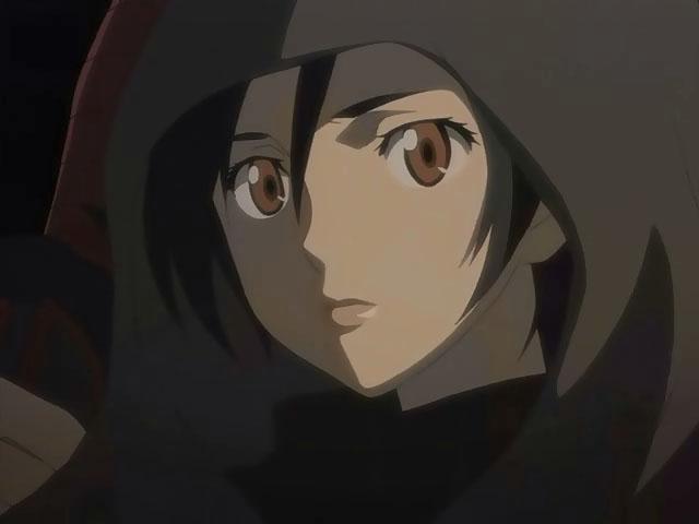 File:Saya - Episode 35.jpg
