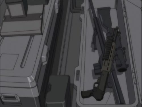 File:M82 gun case.jpg