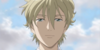 Solomon Goldsmith