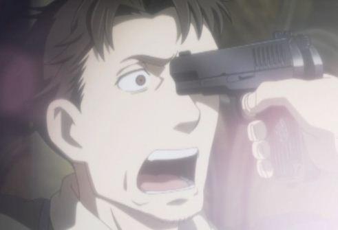 File:Akihiro charged.jpg