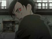 Blood 13 1