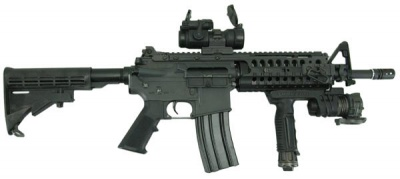 File:Colt m933.jpg
