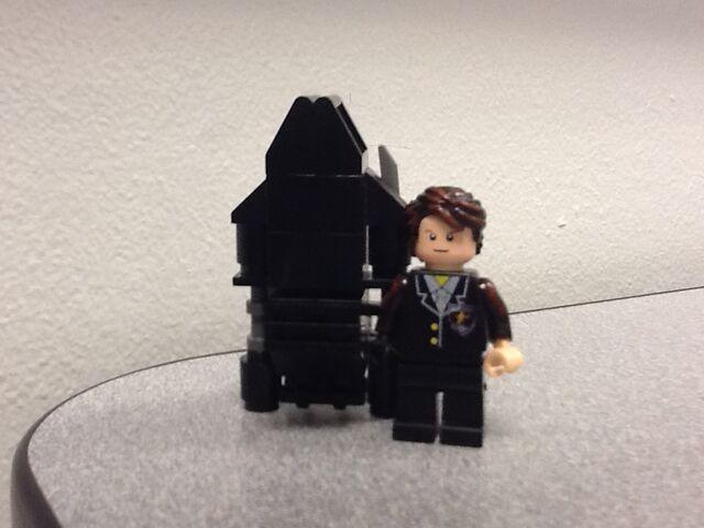 File:My Lego Hagi.JPG